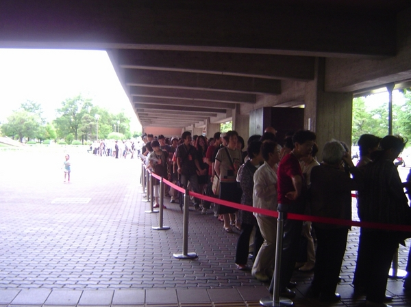 queue.jpg
