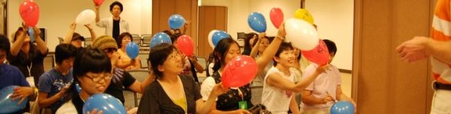 balloons-650.jpg
